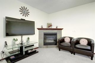 Photo 29: 21 Sherwood Parade NW in Calgary: Sherwood Detached for sale : MLS®# A1135913