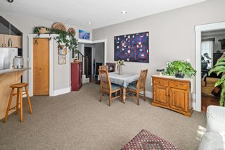 Photo 12: 3 2910 Hipwood Lane in : Vi Mayfair Row/Townhouse for sale (Victoria)  : MLS®# 882071