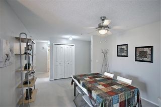 Photo 10: 3212 604 8 Street SW: Airdrie Apartment for sale : MLS®# A1090044