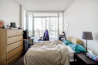 """Photo 15: 2605 6383 MCKAY Avenue in Burnaby: Metrotown Condo for sale in """"GOLDHOUSE NORTH TOWER"""" (Burnaby South)  : MLS®# R2604753"""