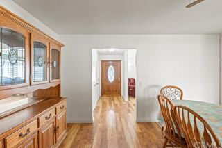 Photo 10: 7645 E Camino Tampico in Anaheim: Residential for sale (93 - Anaheim N of River, E of Lakeview)  : MLS®# PW21034393