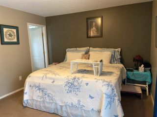 Photo 16: 8404 ST LAWRENCE Place in Prince George: St. Lawrence Heights House for sale (PG City South (Zone 74))  : MLS®# R2590485