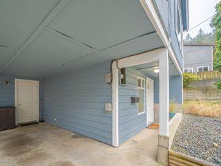 Photo 33: 33 Kanaka Pl in : Na North Nanaimo House for sale (Nanaimo)  : MLS®# 865638