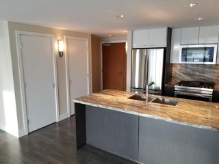 Photo 12: 807 510 6 Avenue SE in Calgary: Downtown East Village Apartment for sale : MLS®# A1092438