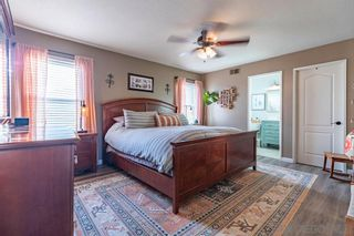 Photo 46: LAKESIDE House for sale : 4 bedrooms : 10272 Paseo Park Dr
