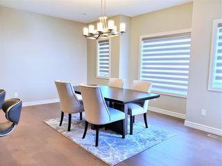Photo 15: 812 177 Street in Edmonton: Zone 56 House for sale : MLS®# E4254520