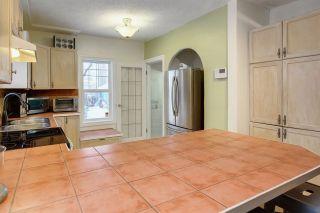 Photo 17: 11315 125 Street in Edmonton: Zone 07 House for sale : MLS®# E4236028
