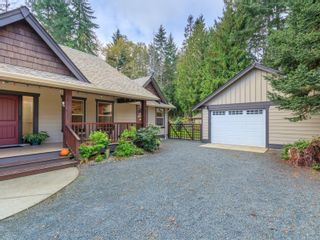 Photo 47: 1100 Coldwater Rd in : PQ Parksville House for sale (Parksville/Qualicum)  : MLS®# 859397