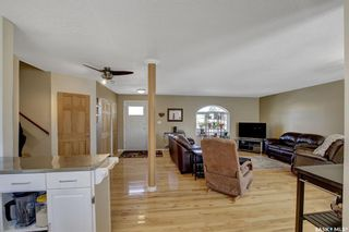 Photo 11: 714 McIntosh Street North in Regina: Walsh Acres Residential for sale : MLS®# SK849801