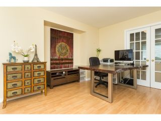 Photo 13: 1830 146 STREET in Surrey: Sunnyside Park Surrey House for sale (South Surrey White Rock)  : MLS®# R2059482