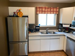 Photo 12: 7421 186 Street in Edmonton: Zone 20 House for sale : MLS®# E4263326