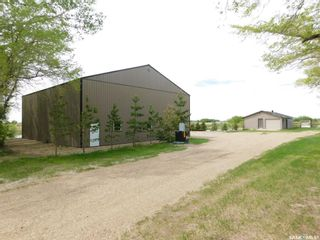 Photo 18: Edenwold RM No. 158 in Edenwold: Residential for sale (Edenwold Rm No. 158)  : MLS®# SK858371