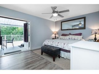 Photo 14: 7753 TAULBUT Street in Mission: Mission BC House for sale : MLS®# R2612358