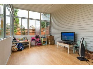 Photo 17: 15455 19 Avenue in Surrey: King George Corridor House for sale (South Surrey White Rock)  : MLS®# R2212130