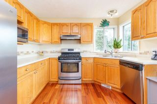 Photo 9: 1464 Patricia Pl in Crofton: Du Crofton House for sale (Duncan)  : MLS®# 865723