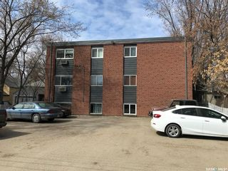 Photo 10: 10 1024 C Avenue North in Saskatoon: Caswell Hill Residential for sale : MLS®# SK852109