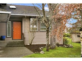 Photo 2: 3819 Synod Rd in VICTORIA: SE Cedar Hill House for sale (Saanich East)  : MLS®# 724403