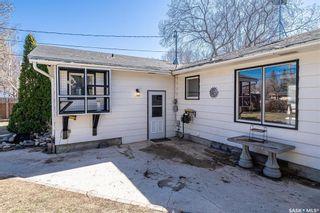 Photo 36: 105 2nd Street East in Langham: Residential for sale : MLS®# SK849707