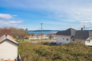 Photo 8: 235 NICOL St in : Na South Nanaimo House for sale (Nanaimo)  : MLS®# 871348