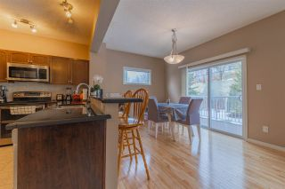 Photo 19: 5 30 Oak Vista Drive: St. Albert Townhouse for sale : MLS®# E4232152