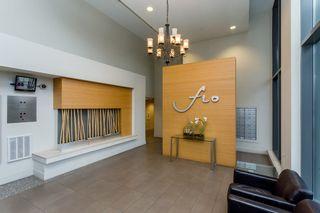 "Photo 2: 1003 7360 ELMBRIDGE Way in Richmond: Brighouse Condo for sale in ""THE FLO"" : MLS®# R2027029"
