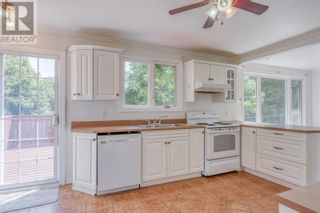 Photo 26: 5 NIGHTINGALE Road in ST.JOHN'S: House for sale : MLS®# 1235976