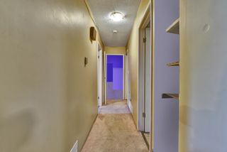 Photo 28: 15554 104A Avenue in Surrey: Guildford House for sale (North Surrey)  : MLS®# R2545063
