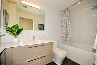 Photo 16: 105 5289 CAMBIE Street in Vancouver: Cambie Condo for sale (Vancouver West)  : MLS®# R2623820