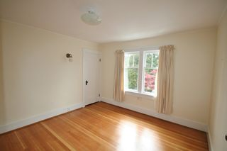 Photo 13: 3341 West 34th Avenue in Vancouver: Home for sale
