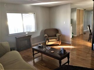 Photo 12: 207 3223 83 Street NW in Calgary: Greenwood/Greenbriar Mobile for sale : MLS®# A1150288