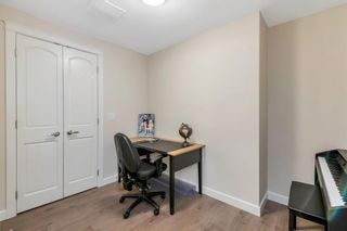 """Photo 26: 306 14588 MCDOUGALL Drive in Surrey: King George Corridor Condo for sale in """"Forest Ridge"""" (South Surrey White Rock)  : MLS®# R2596769"""