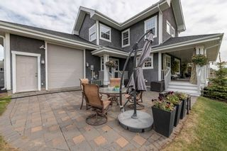 Photo 5: 605 23033 WYE Road: Rural Strathcona County House for sale : MLS®# E4247981