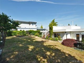 Photo 16: 2322 Evelyn Hts in VICTORIA: VR Hospital House for sale (View Royal)  : MLS®# 703774