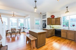 Photo 11: 443 FIFTH STREET in New Westminster: Queens Park House for sale : MLS®# R2539556
