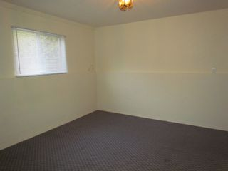 Photo 7: BSMT 32105 ELKFORD DR in ABBOTSFORD: Abbotsford West Condo for rent (Abbotsford)