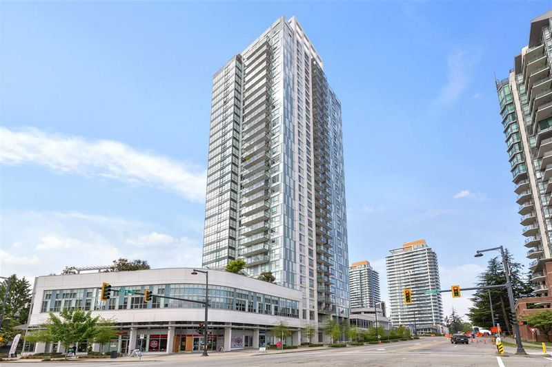 FEATURED LISTING: 3102 - 13398 104 Avenue Surrey