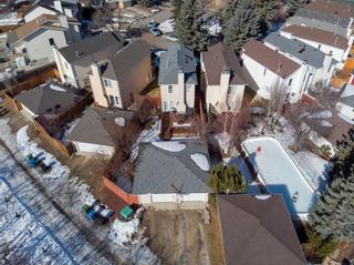 Photo 32: 211 Coachway Road SW in Calgary: Coach Hill Detached for sale : MLS®# A1088141