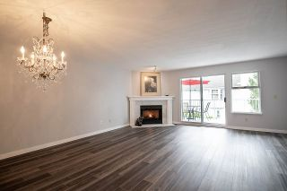"""Photo 13: 2 13919 70 Avenue in Surrey: East Newton Townhouse for sale in """"UPTON PLACE"""" : MLS®# R2564561"""