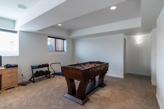 Photo 26: 62 Red Lily Road in Winnipeg: Sage Creek Residential for sale (2K)  : MLS®# 202104388