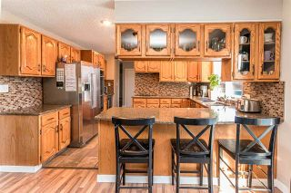 Photo 16: 205 10 Street: Cold Lake House for sale : MLS®# E4240594