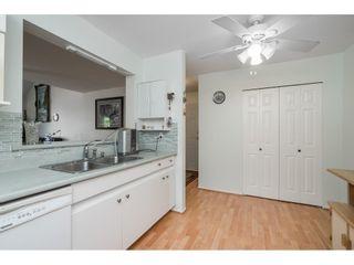 "Photo 7: 414 3075 PRIMROSE Lane in Coquitlam: North Coquitlam Condo for sale in ""Lakeside Terrace"" : MLS®# R2582945"