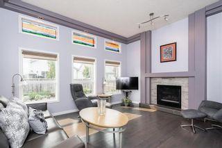 Photo 9: 293 De La Seigneurie Boulevard in Winnipeg: Island Lakes Residential for sale (2J)  : MLS®# 202119247