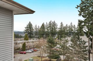 Photo 17: 410 282 Birch St in : CR Campbell River Central Condo for sale (Campbell River)  : MLS®# 872564