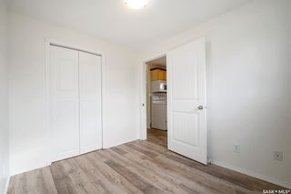Photo 18: 2046 WALLACE Street in Regina: Broders Annex Residential for sale : MLS®# SK872046