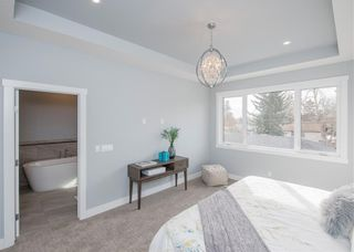 Photo 32: 509 24 Avenue NE in Calgary: Winston Heights/Mountview Semi Detached for sale : MLS®# C4279746