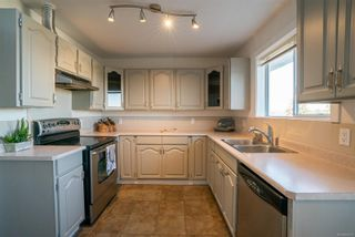 Photo 6: 213 Tahoe Ave in : Na South Jingle Pot House for sale (Nanaimo)  : MLS®# 864353