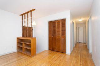 Photo 4: 237 Bedson Street in Winnipeg: Residential for sale (5G)  : MLS®# 202112066