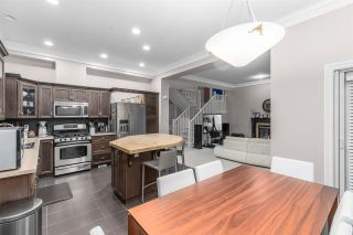 Photo 5: 1 ALDER DRIVE in Port Moody: Heritage Woods PM House for sale : MLS®# R2440247