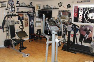 Photo 37: 304 Abbott Bay in Estevan: Trojan Residential for sale : MLS®# SK850218