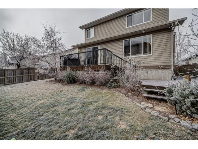 Photo 46: Photos: 137 COVE Court: Chestermere House for sale : MLS®# C4090938